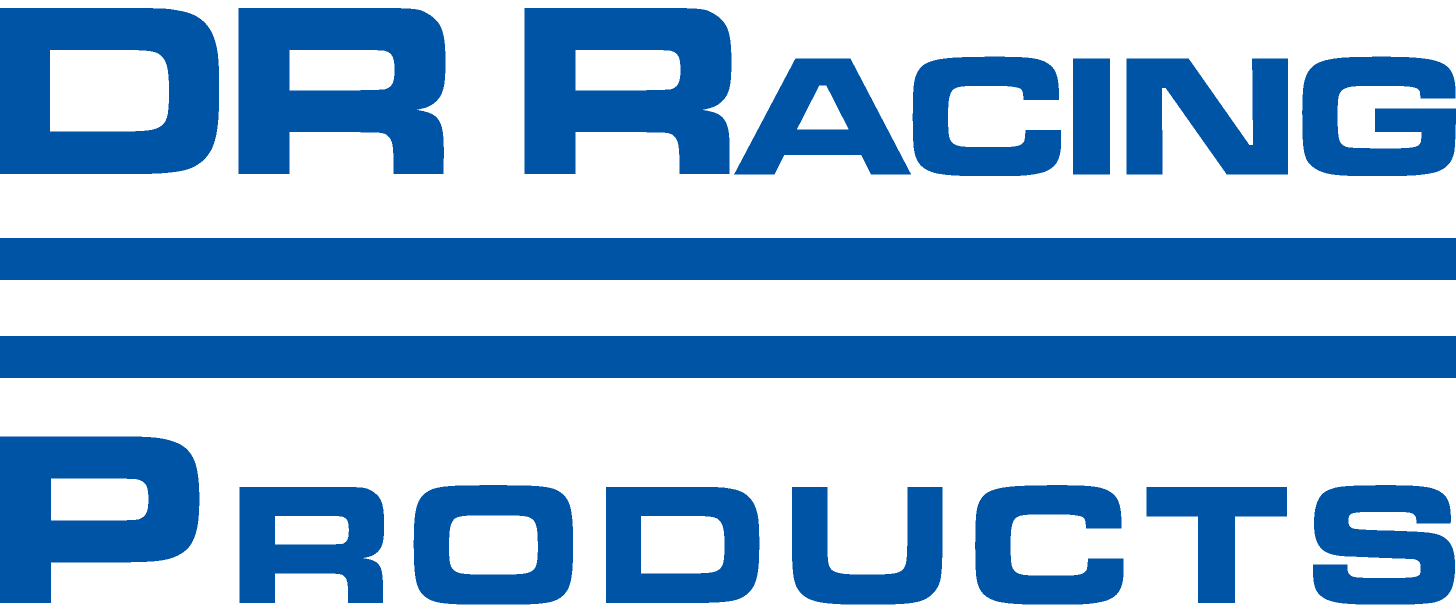 DR Racing Products